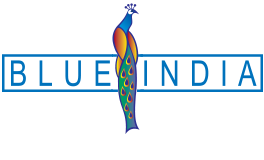 Blue India blueindiabillingshurst